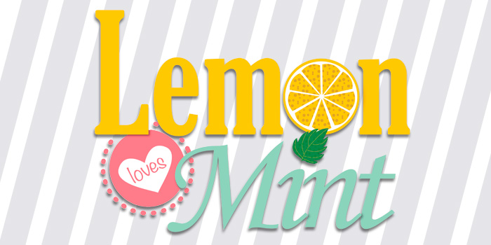 catálogos de decoração deborla lemon mint