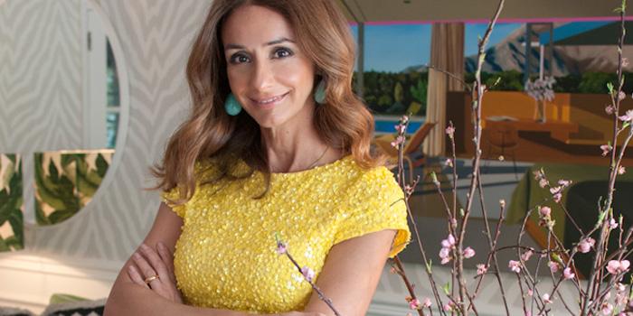 Maria-Barros-Decoração-Spring-Living-DeBORLA-700X350-Primavera
