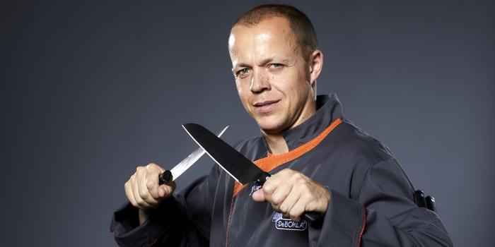 facas _ Chef Miguel Teixeira