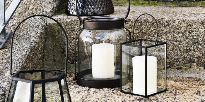 lanternas | Lojas DeBORLA - compre online