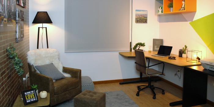 Um-Home-Office-com-Personalidade---DeBORLA---700X350