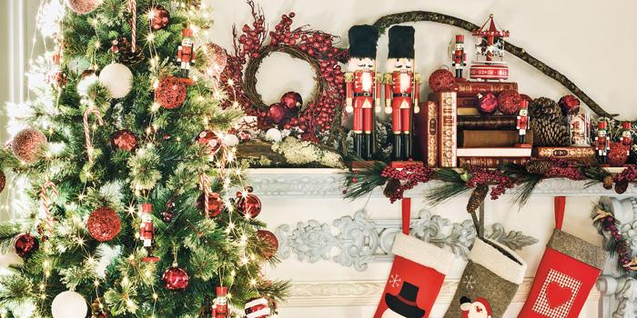 Christmas Dreams: histórias d' O Melhor Natal de Sempre