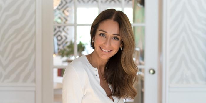 Christmas Maria Barros
