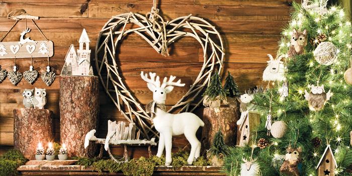 Midnight Fable bosque _O Melhor Natal de Sempre _DeBORLA_Deblog