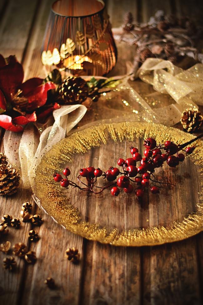 Bolo Rei de Alfarroba e o Melhor Natal de Sempre 01