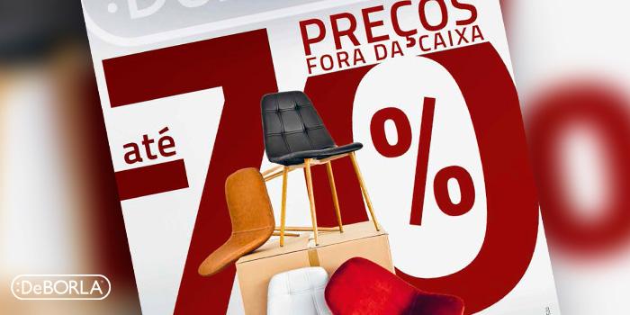 DeBORLA_Precos_Fora_da_Caixa_700x350_2