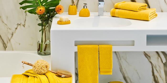 casa de banho: Bathroom & Storage 2019 DeBORLA
