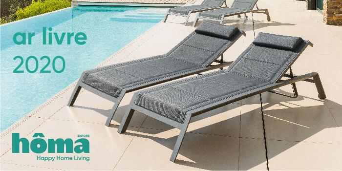 Sunbathing… descontrair, relaxar e usufruir dos benefícios do sol!