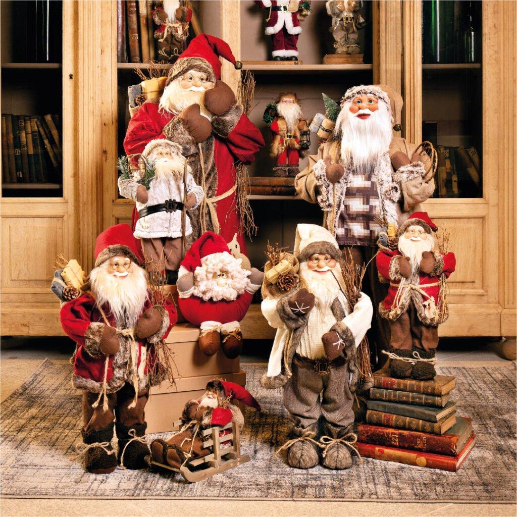 Christmas All Around